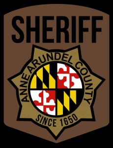 Anne_Arundel_county_sheriff