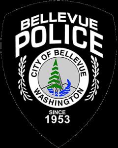 Bellevue-police