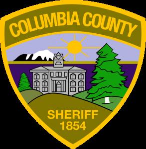 Columbia_county_sheriff