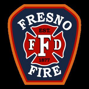 Fresno Fire Department Implements Innovative eSOPH Background Investigation Software by Miller Mendel