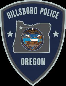 Hillsboro_Police