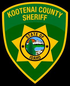 Kootenai_county_sheriff