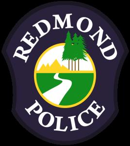 Redmond_police