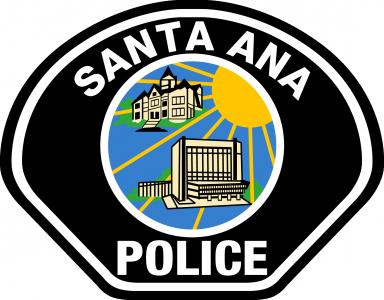 Santa_ana-police