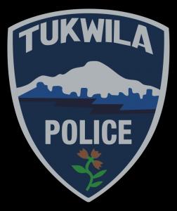 Tukwila Police Department Implements eSOPH Background Investigation Software By Miller Mendel