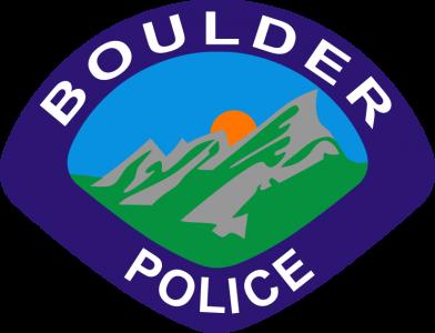 boulder_police