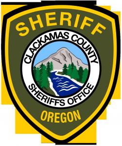 clackamas_county_sheriff