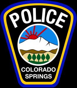 colorado-springs_police