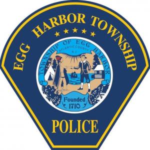 egg_harbor_township_police