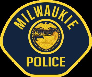 Milwaukie Police Department Joins Several Other Oregon Agencies in Implementation of Miller Mendel's eSOPH Background Investigation Software