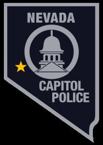 nevada_capital_police