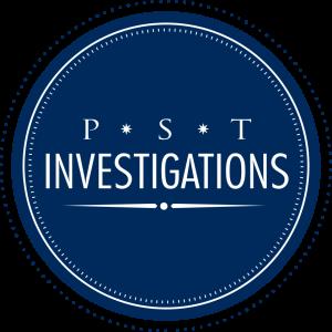 pst_Investigations
