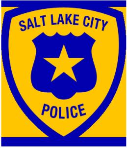 salt_lake_city_police
