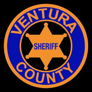 ventura_county_sheriff