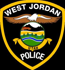 west_jordan_police