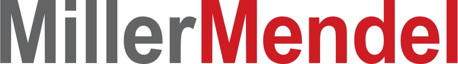 Miller Mendel