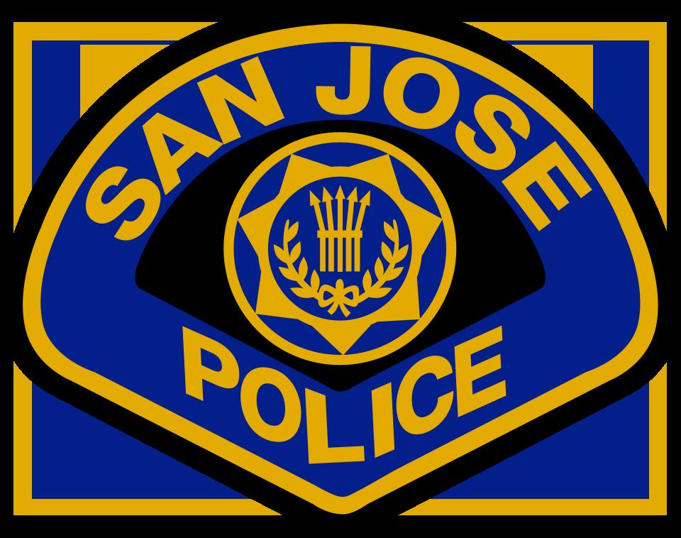 City of San Jose Awards Competitive Bid/RFP to Miller Mendel, Inc for eSOPH Background Software System